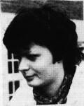 fagforeningsleder 1987 bmv